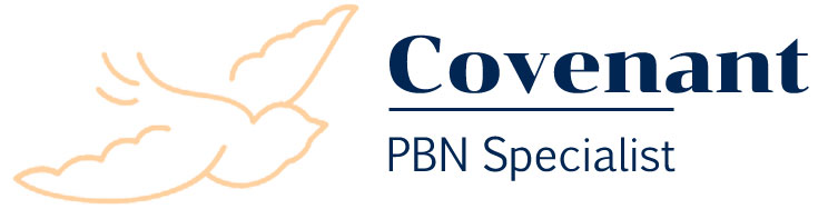 Group PBN Covenant | Backlink PBN Premium Anti Deindex