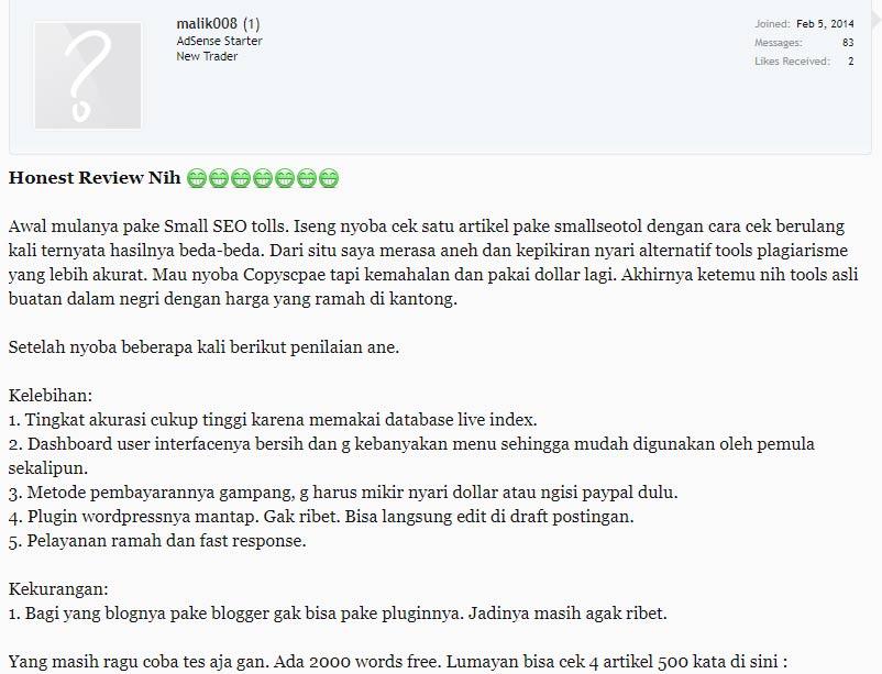 metode pembayaran gampang, plugin wordpress ga ribet, harga murah
